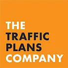 The Traffic Plans Company